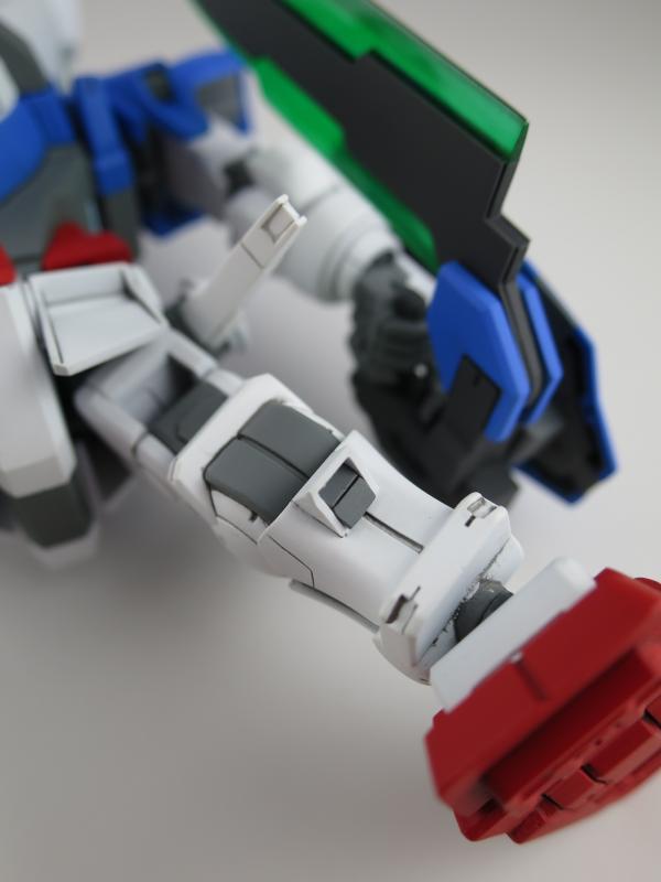 SDエクシアRⅡ9