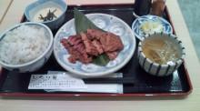 神奈川県小田原市 タキ歯科クリニックBlog