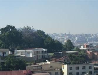 昼南側風景マダガスカル1