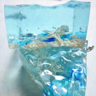 水紋3_R