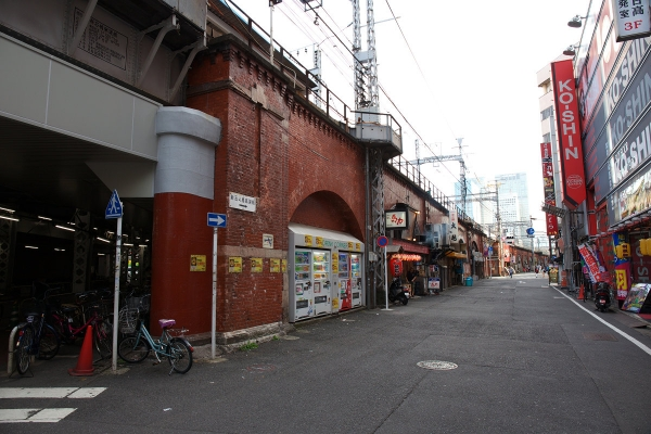 151004_152221_新石町橋高架橋1200