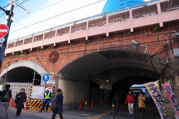 151229_101327_有楽町中央口架道橋1200