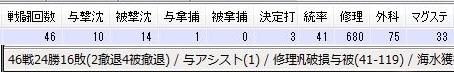 201511090057.jpg