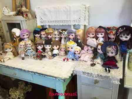 fc2blog_20151111225429ce4.jpg