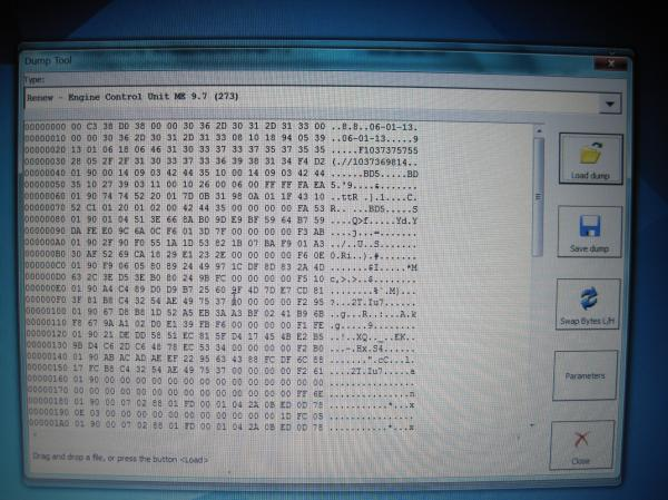 IMG_4251_convert_20151022225038.jpg