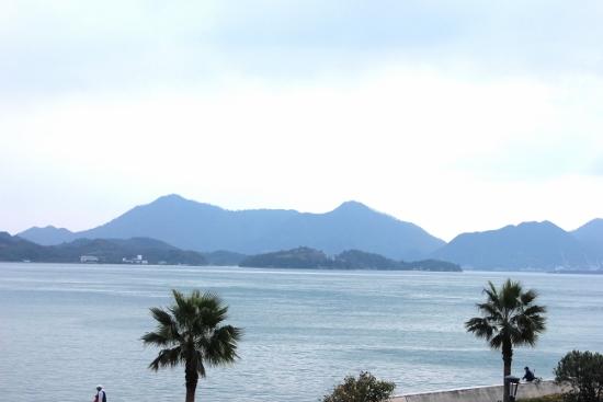 ③瀬戸内の海 (550x367)