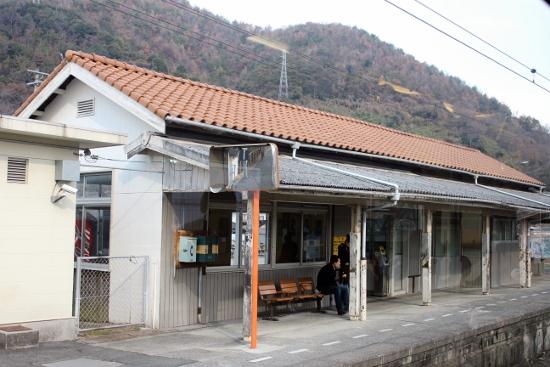 ④安芸幸崎駅 (550x367)