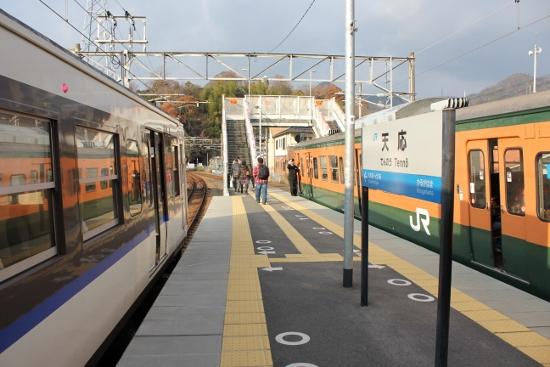 ⑬天応駅ホーム (550x367)