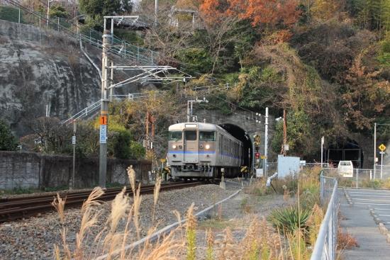 ⑮天応トンネル (550x367)