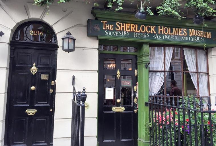 2015-10-23シャーロックホームズ1