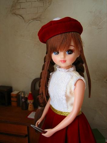 IMG_l18401.jpg