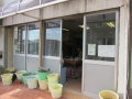 足立陶芸教室5