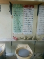 足立陶芸教室7