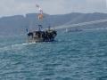 船渡御05
