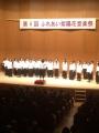 ふれあい紫陽花音楽祭6