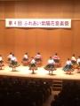 ふれあい紫陽花音楽祭9