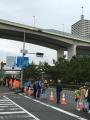 神戸マラソン8