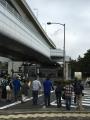 神戸マラソン9
