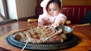 2016-3-13外食中 (300x169)