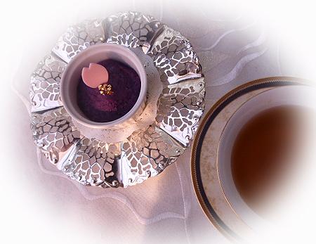 紫芋スイ-トP&ニルギリ