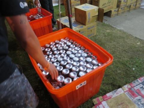 12_beer02.jpg