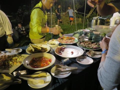 14_party_food.jpg