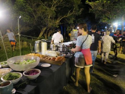 15_party_food2.jpg