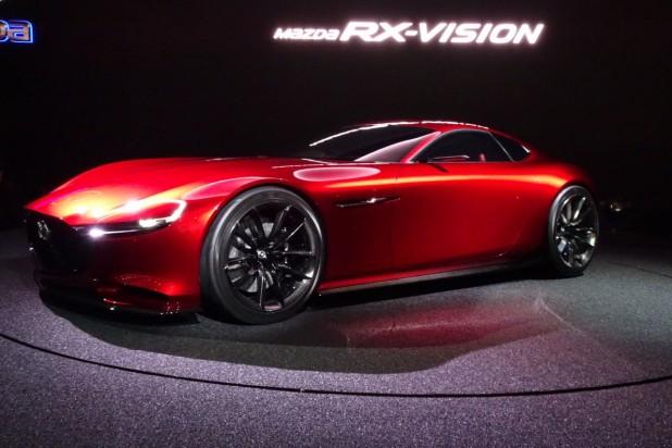 Mazda-RX-VISION.jpg