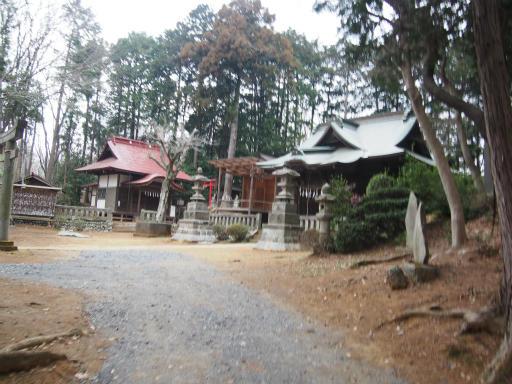 20160312・狭山湖へ1-12・堀口天満天