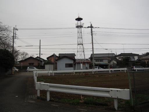 20160312・狭山湖へ2-23