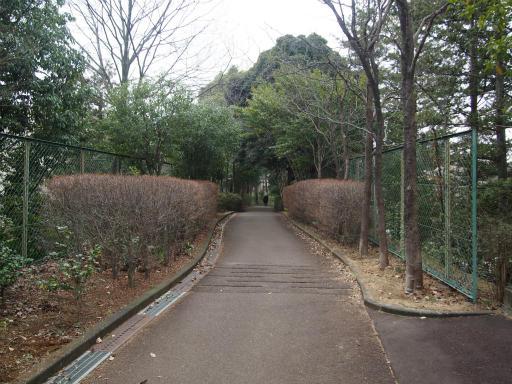 20160312・狭山湖へ空04