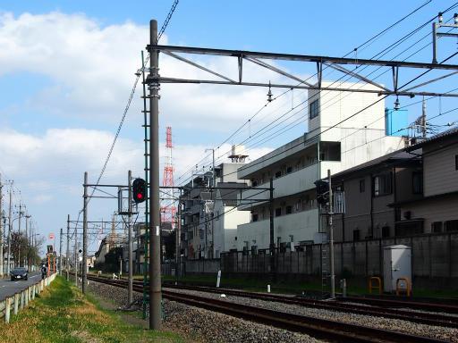 20160321・墓参りと桜1-06
