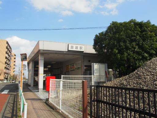 20160321・墓参りと桜1-02