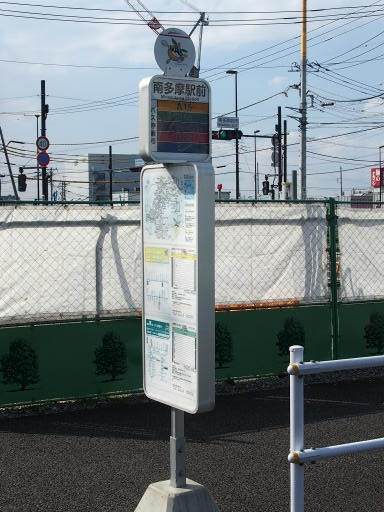 20160321・墓参りと桜1-15