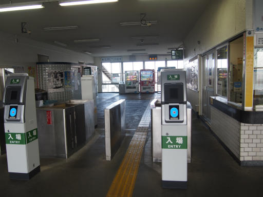 20160321・墓参りと桜2-06