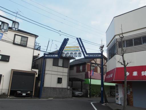 20160321・墓参りと桜2-03