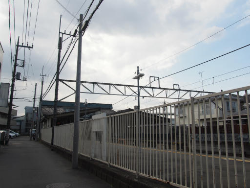 20160321・墓参りと桜2-12