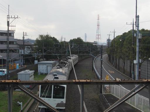 20160321・墓参りと桜2-09