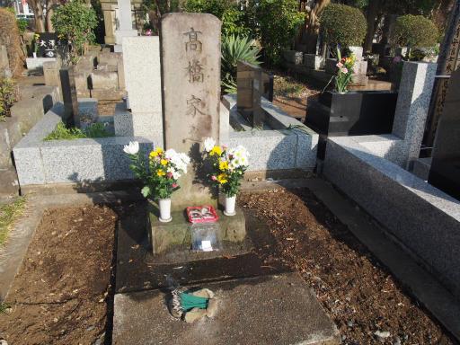 20160321・墓参りと桜2-24
