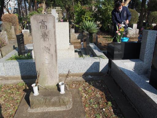 20160321・墓参りと桜2-23