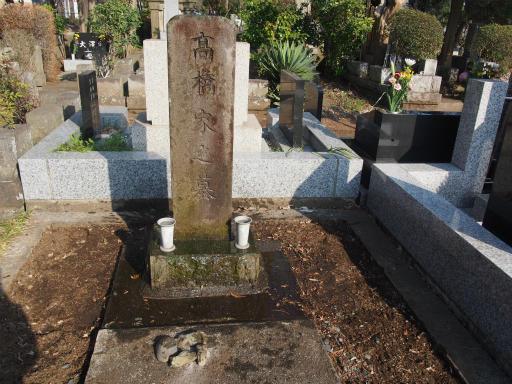 20160321・墓参りと桜3-01