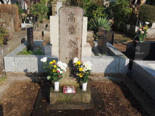 20160321・墓参りと桜3-04