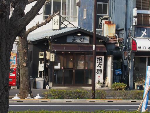 20160321・墓参りと桜3-09