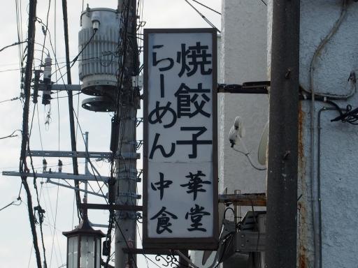 20160321・墓参りと桜ネオン10