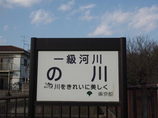 20160321・墓参りと桜ネオン17