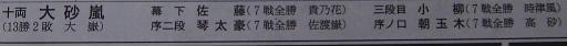 20160328・相撲5