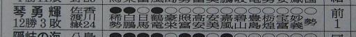 20160328・相撲8