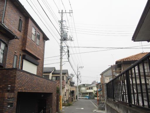 20160402・アルペンルート桜1-01