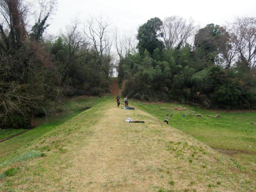 20160402・アルペンルート桜1-18