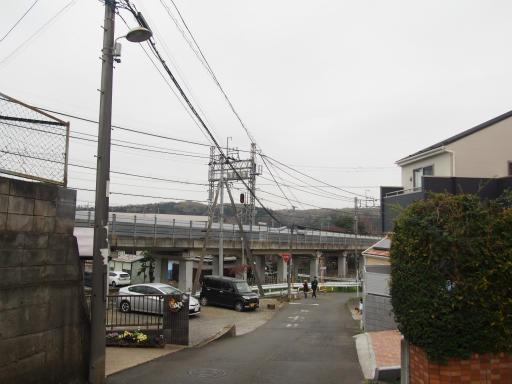 20160402・アルペンルート桜2-11